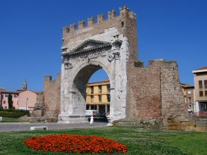 Italy_Rimini_Gate_Aschwin_Prein