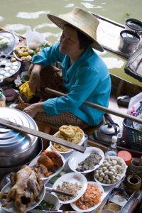ThailandBangkokfood_sellerSteveKnight