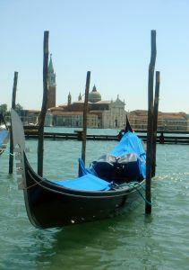 Venice_gondole_Irum_Shahid