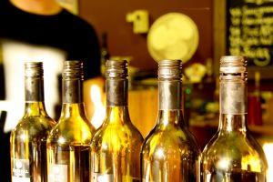 winery_by_Rita_Juliana