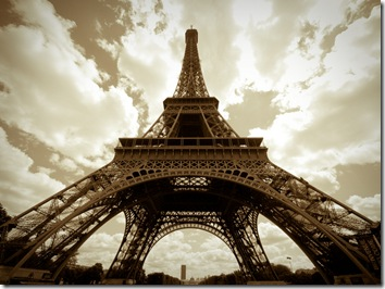 eiffel-tower-tour-eiffel-paris-france