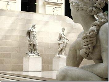 musee-dorsay-paris-france
