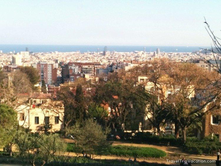 Barcelona_in_april_panorama