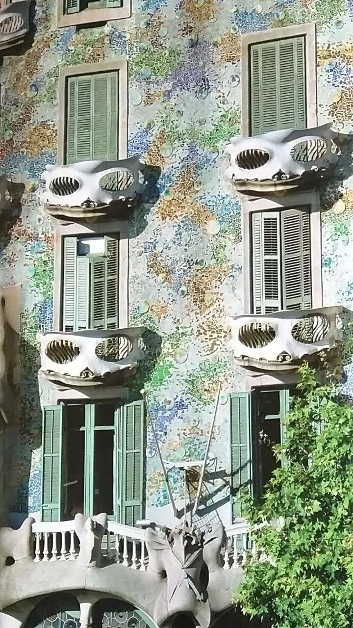 casa_gaudi_barcelona